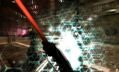 E.Y.E Divine Cybermancy  Pc Game Free Download Full Version