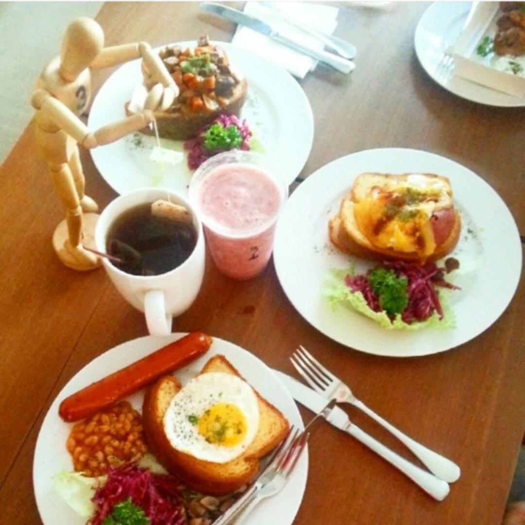 22 Tempat Wisata Kuliner Surabaya Pagi Hingga Malam Murah Enak