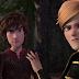 Dragões: Corrida Até o Limite S04E01E02 [1080p] [Dual]