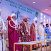 Osinbajo, Ooni Of Ife, Others Attends National Council Of Traditional Ruler