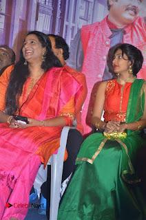 Ennodu Nee Irundhaal Tamil Movie Audio Launch  0010.jpg