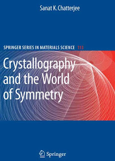 crystallography and the world of symmetry - geolibrospdf