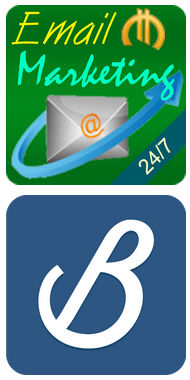 android email marketing