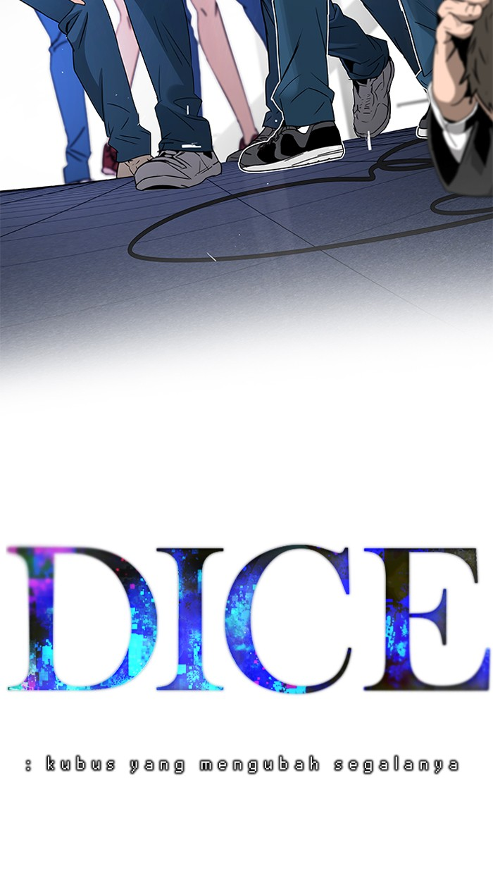 DICE Chapter 126-3