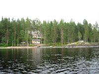 koli finlandia
