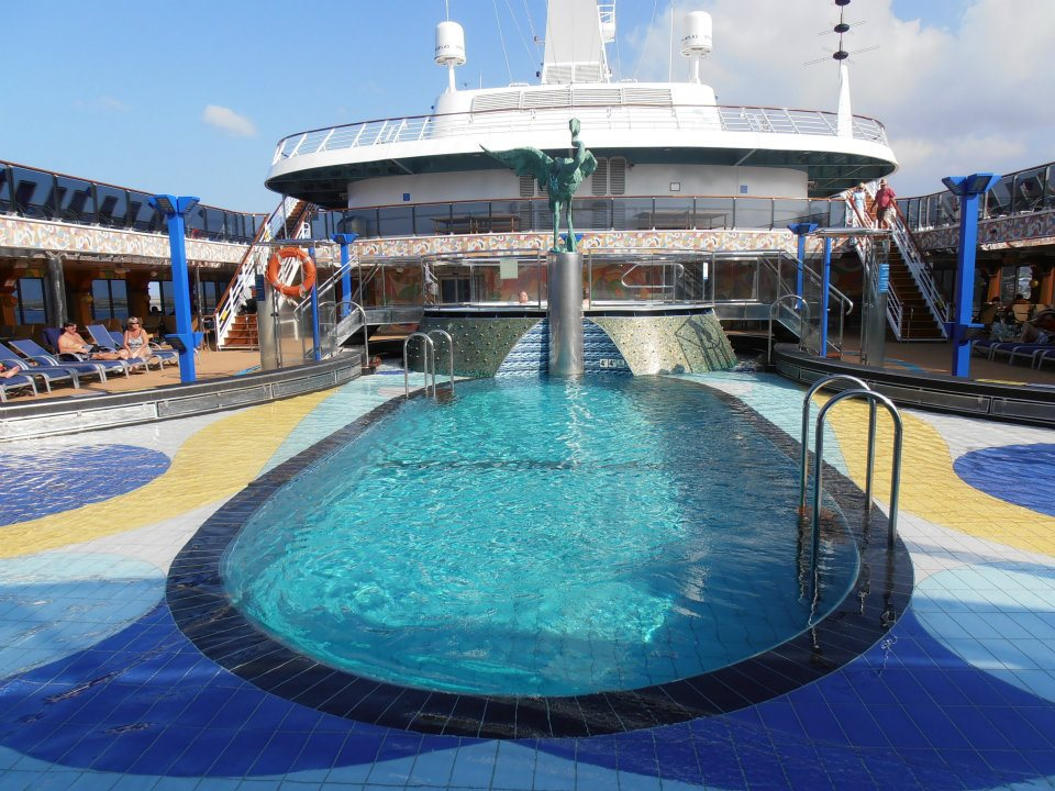 Can best cruise ships for young adults necessary words