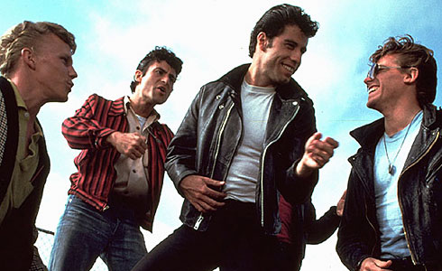 grease_summer_nights_john_travolta_glease