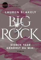 https://romantische-seiten.blogspot.de/2017/09/big-rock-sieben-tage-gehoerst-du-mir.html