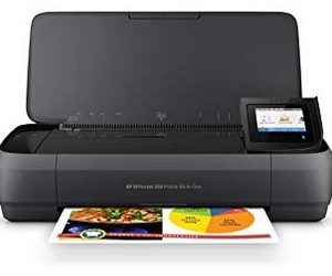 hp-officejet-150-driver-for-windows-mac