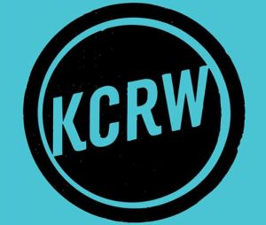 kcrw 2016. warren olney,