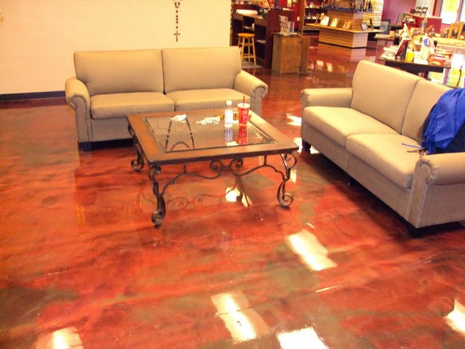 metallic epoxy floor coatings denton spref=pi