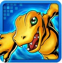 Digimon Heroes APK