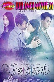 Trailer-Movie-Autumn-Fairy-Tale-2019