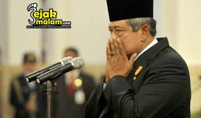 http://ligaemas.blogspot.com/2017/02/mantan-kader-demokrat-sebut-sby-lah.html