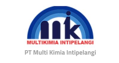 Lowongan Kerja Jobs : Operator Produksi Min SMA SMK D3 S1 PT Multikimia Intipelangi