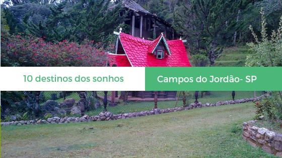 10-DESTINOS-DOS-SONHO-INSPIRE-SE (3)