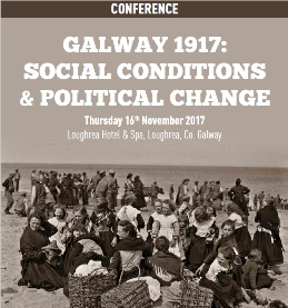http://www.discoverloughrea.com/galway-1917-conference-social-conditions-and-political-change/