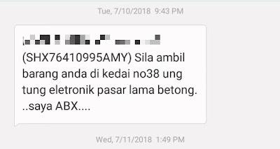 Agen ABX Betong