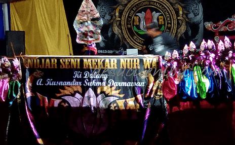 BULU DOMBA album baru Bungsu Bandung