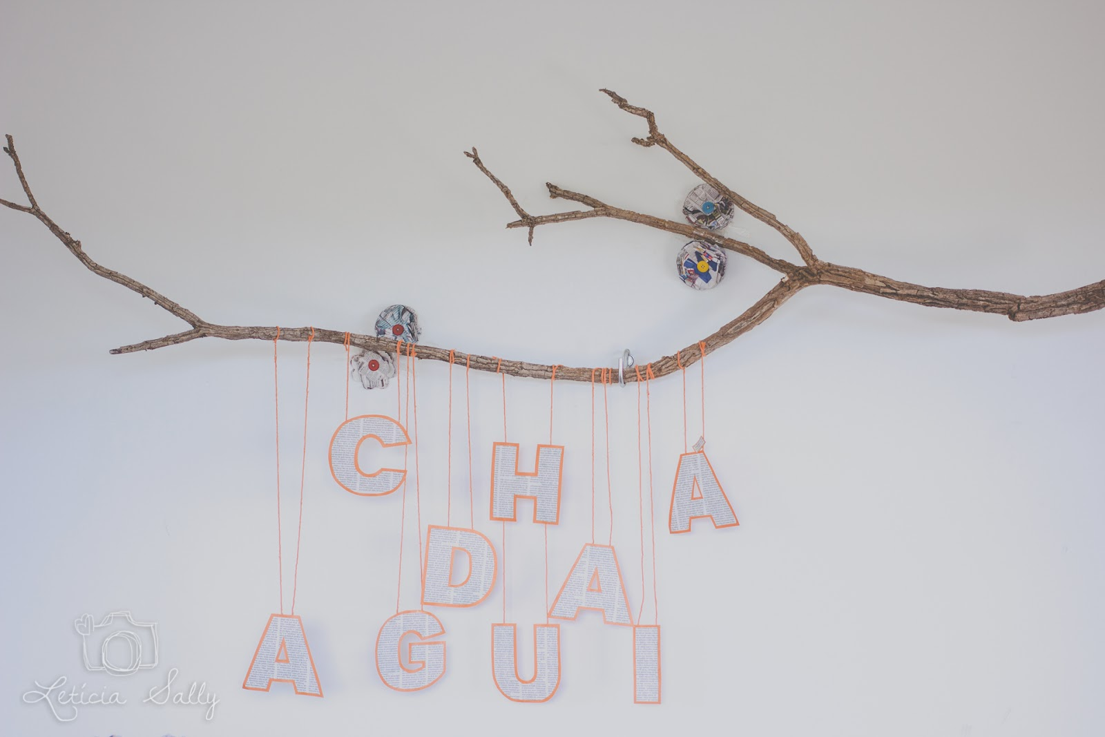 cha-panela-rustico-simples-painel
