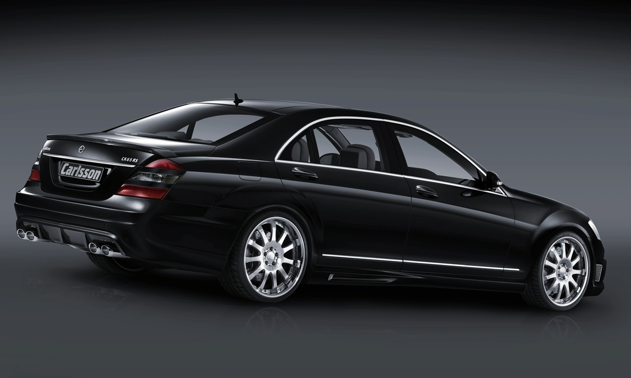 gemblodagan new mercedes benz s class s 350 and s 500. Black Bedroom Furniture Sets. Home Design Ideas
