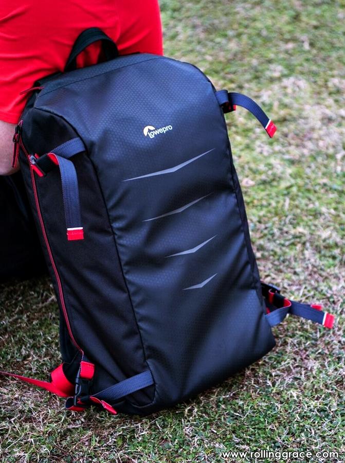 Lowepro Bags Malaysia