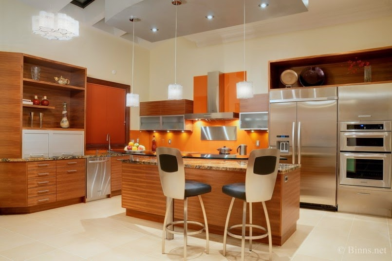 Wonderful False Ceiling Design Idea For Kitchen(PAKCFC 001) Great Ideas
