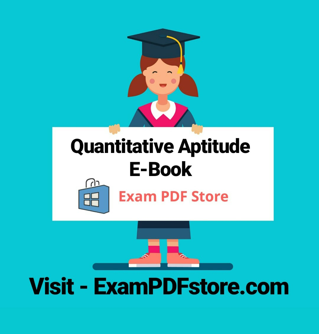 Quicker Math Book Pdf