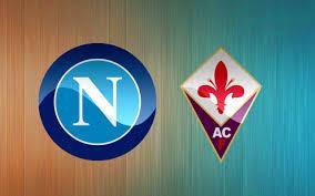 fiorentina-vs-Napoli