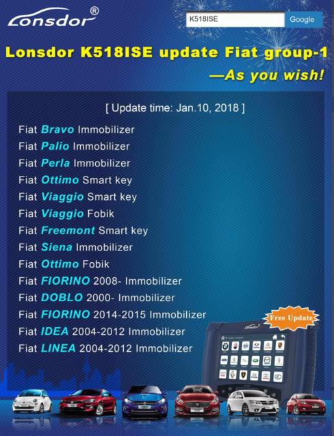 lonsdor-k518ise-fiat-voitures