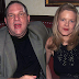 Harvey Weinstein Ex-Wife Claims He's Crying Poverty ... Can't Pay Child Support