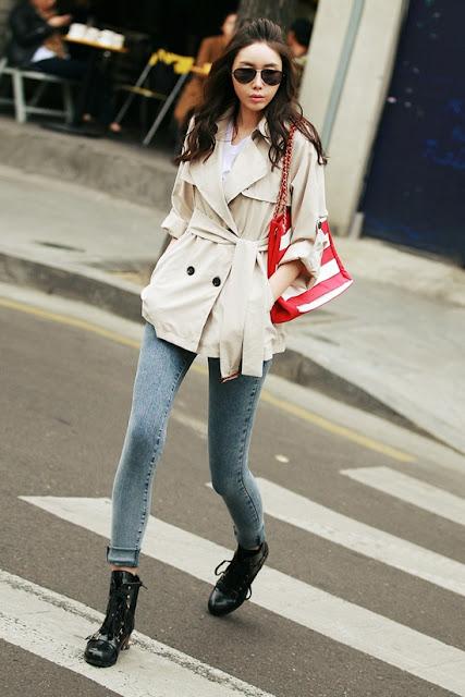 Mademoiselle Mia Fashion Model Thinspo