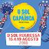 O CARTAZ COMPLETO DO SOL DA CAPARICA 2018