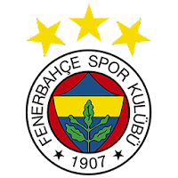 Dream League Soccer Fenerbahçe Logo