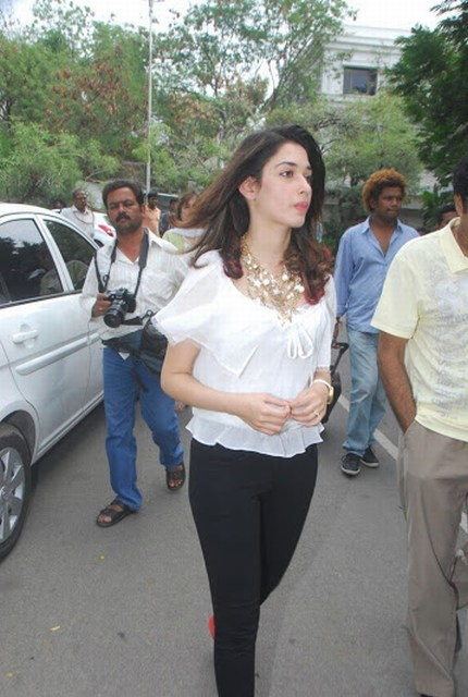 Rare Tamanna Images 2016 for free