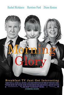Morning Glory (2010) ยำข่าวเช้ากู้เรตติ้ง