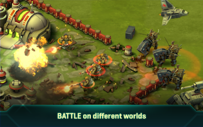Download Star Wars™ Commander -Download Star Wars™ Commander Mod Apk-Download Star Wars™ Commander Mod Apk v4.13.0.9941 -Download Star Wars™ Commander Mod Apk terbaru-Download Star Wars™ Commander Mod Apk for android-Download Star Wars™ Commander Mod Apk v4.13.0.9941 (MOD, Damage/Health)