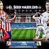 Atlético de Madrid x Real Madrid - Campeonato Espanhol 2015-2016 - Data, hora, TV e Local