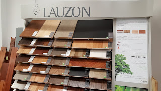 Lauzon hardwood flooring nj new jersey nyc new york