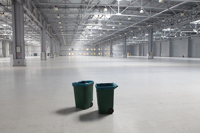 industrial-cleaning-service-Sydney