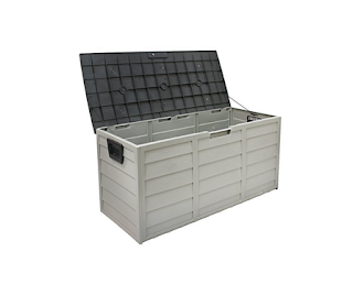 Deck Box With Wheels, Deck Boxes, Deck Storage Box, Deck Storage Box With Wheels, Deck Storage Boxes,
