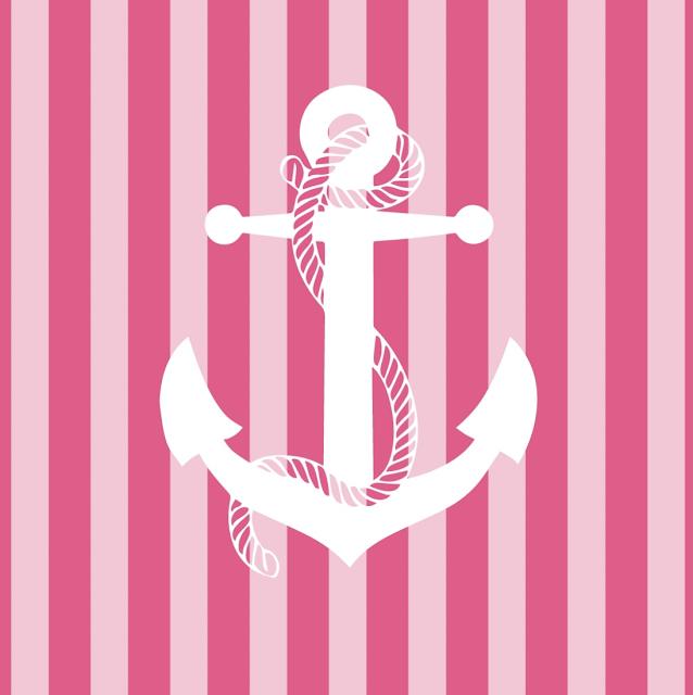 baby shower invitation nautical theme