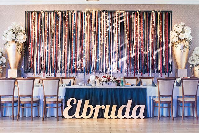 wilga i kruk dekoracje sal weselnych