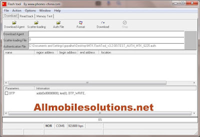 China-Mobile-Flashing-Software-without-Box-Free-Download-for-All
