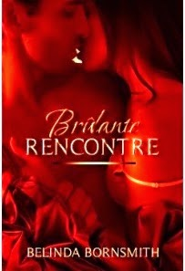 http://lachroniquedespassions.blogspot.fr/2014/05/brulante-rencontre-belinda-bornsmith.html