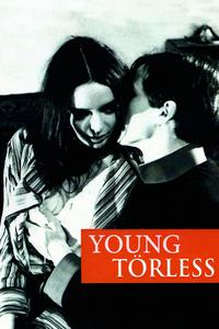 Watch Young Törless Online Free in HD