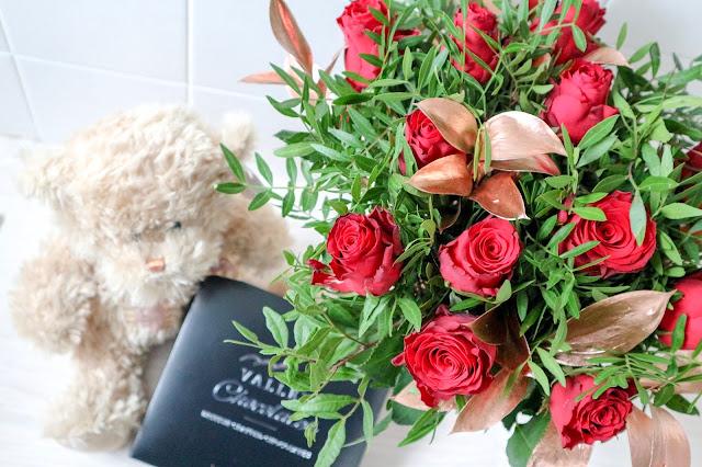 Prestige_Flowers_Valentines_Day