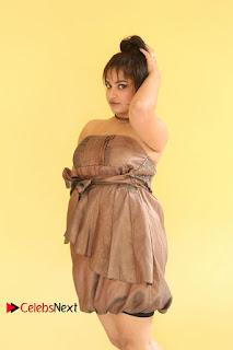 Actress Sirisha Dasari Pictures at Bhavanthi 108 Trailer Launch  0014.JPG