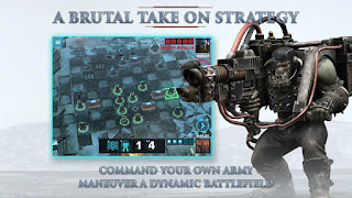 Warhammer 40,000 Regicide Mod Apk Unlimited Money