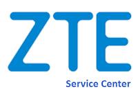 ZTE Mobile Service Center di Bekasi